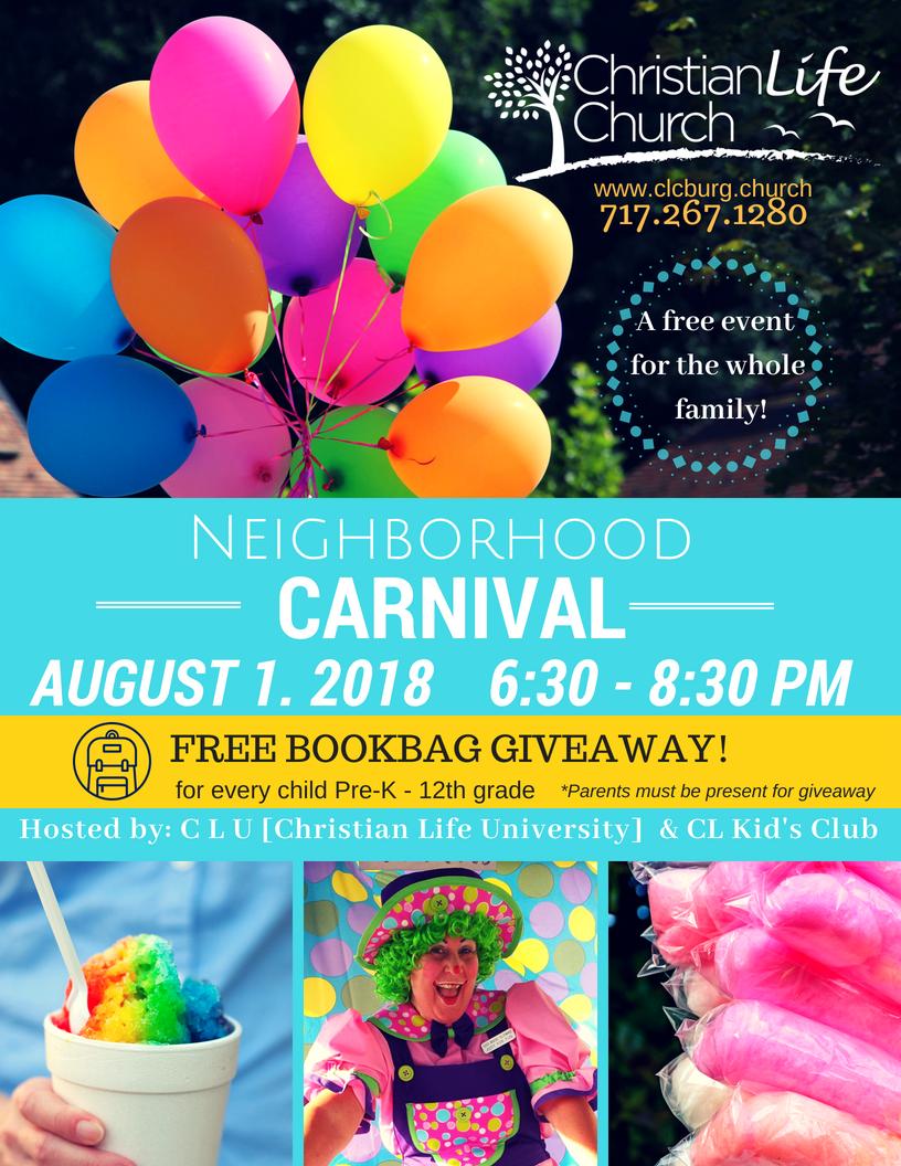 Neighborhood Carnival.png