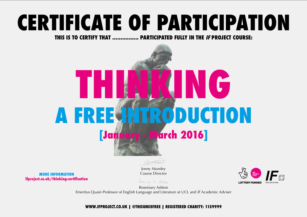 Thinking A Free Introduction 2016 Example Certificate.jpg