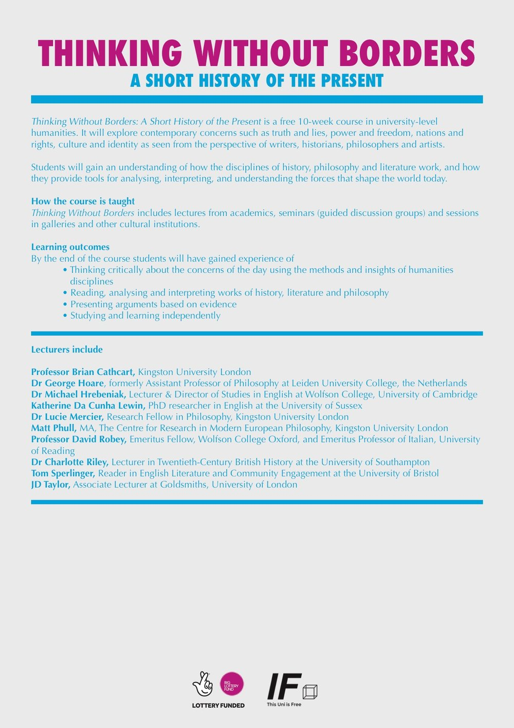 Thinking Without Borders Course Outline Page 1.jpg