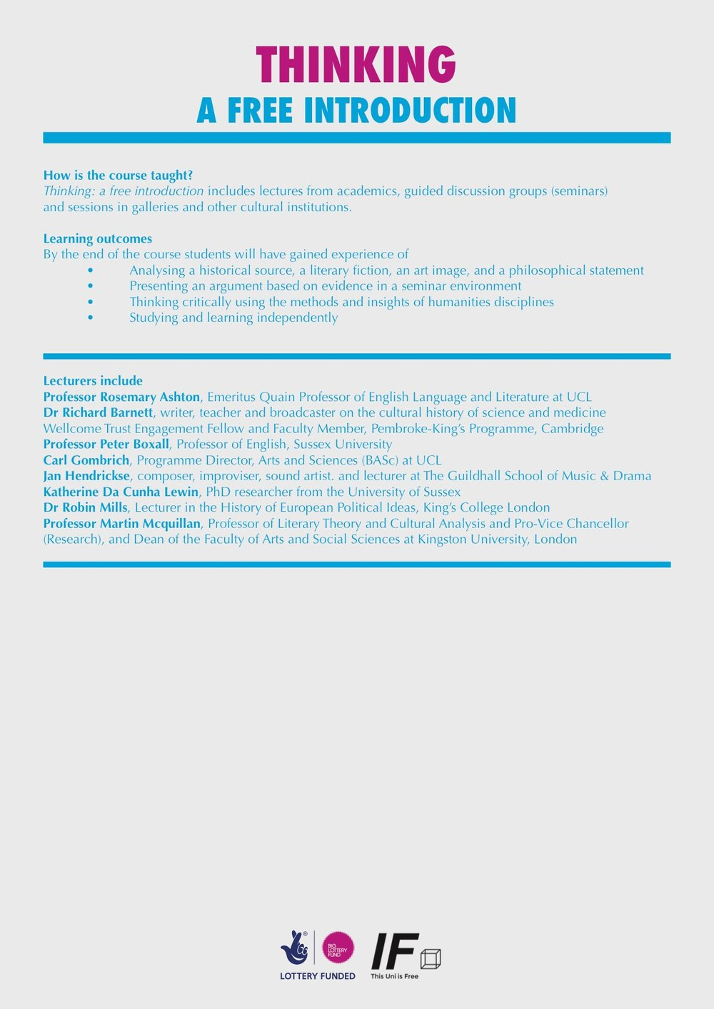 Thinking AFI Course Outline Page 1.jpg
