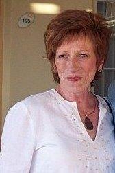 Debbie Browne-Gudat
