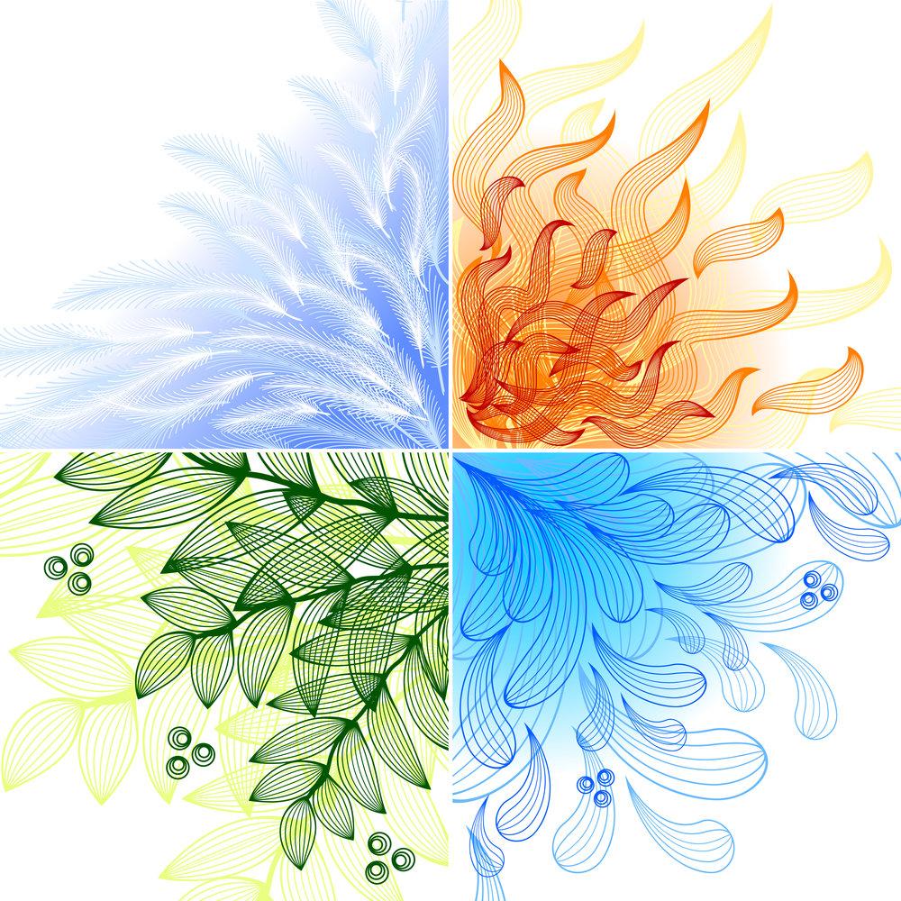 4 Elements flora.jpg