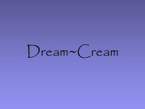 DreamCream.jpg