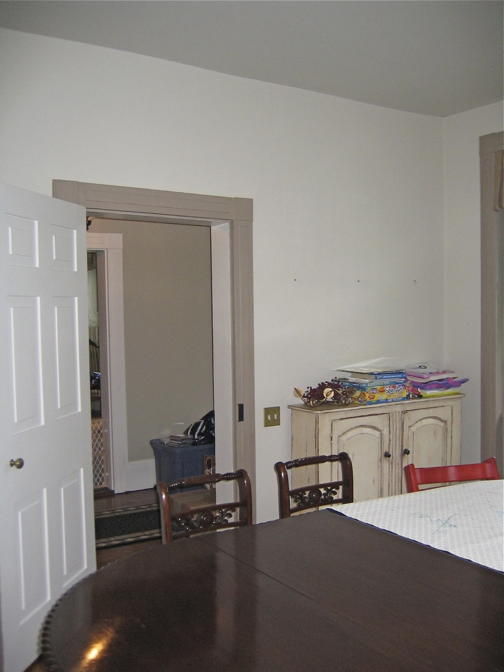 09 Dining Room Before.jpg