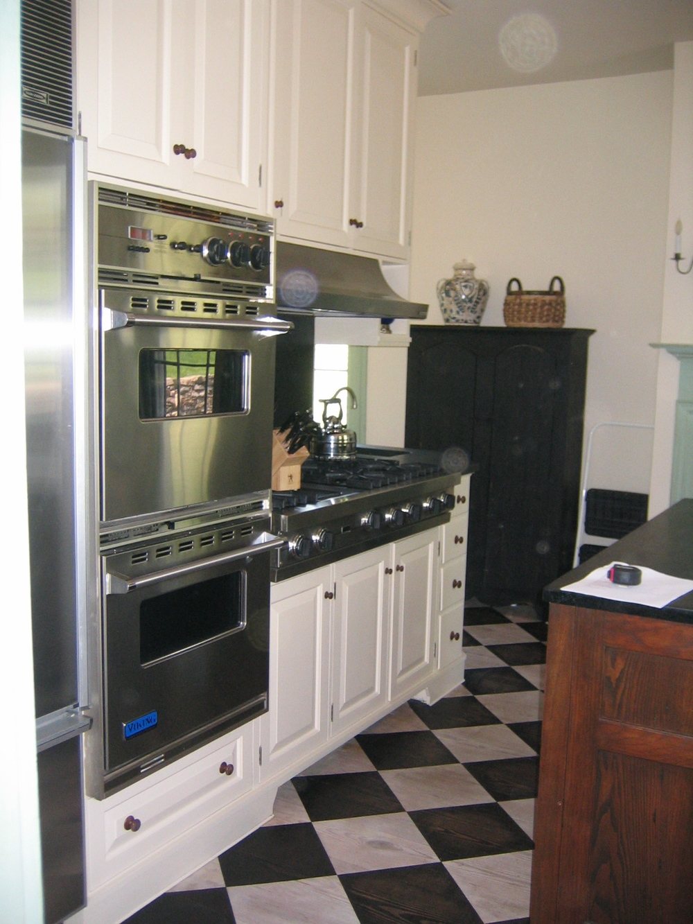 16 Kitchen Stove Before.JPG
