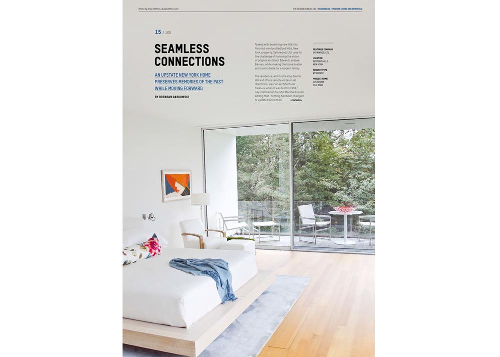 satinwood-designbureau.jpg