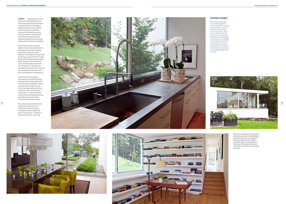 satinwood-designbureau-2.jpg