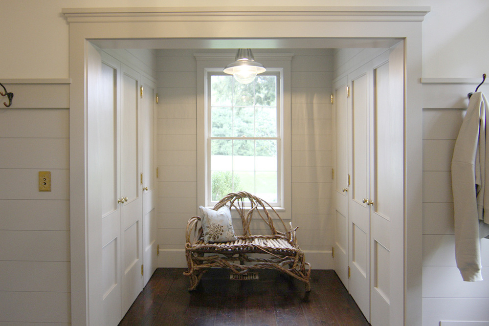 guardhill-mudroom.jpg