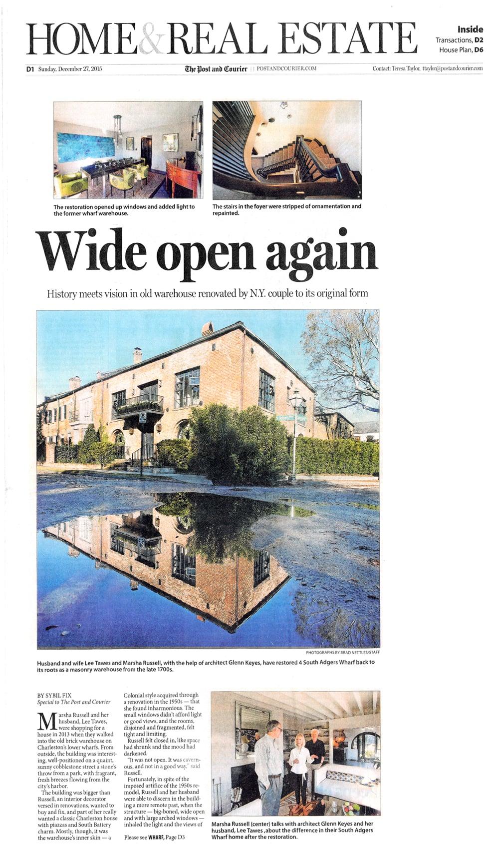 Wide Open-1.jpg