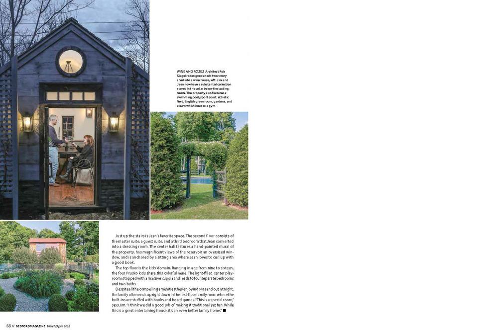 BMA16 house_Page_6.jpg