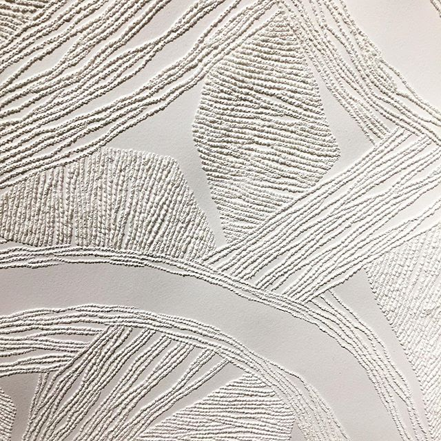 #paper #painting #antoninanzil #interiordesign #architecture #sculpture #art