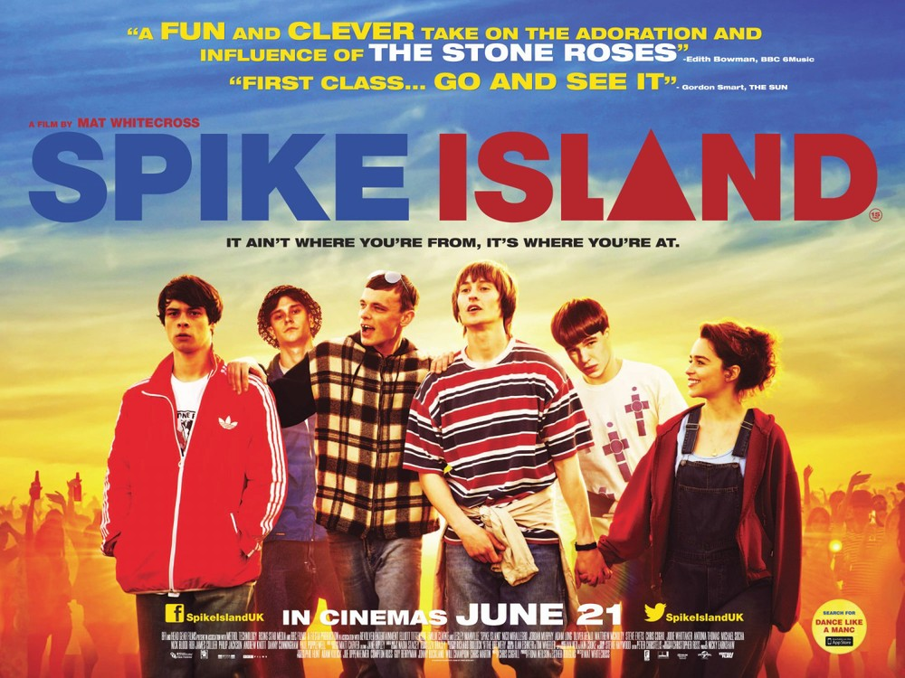 spike_island_xlg.jpg