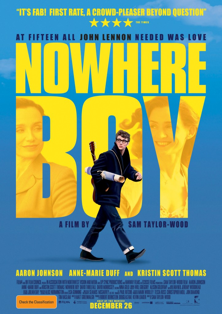 69613-nowhere_boy_poster_web.jpg