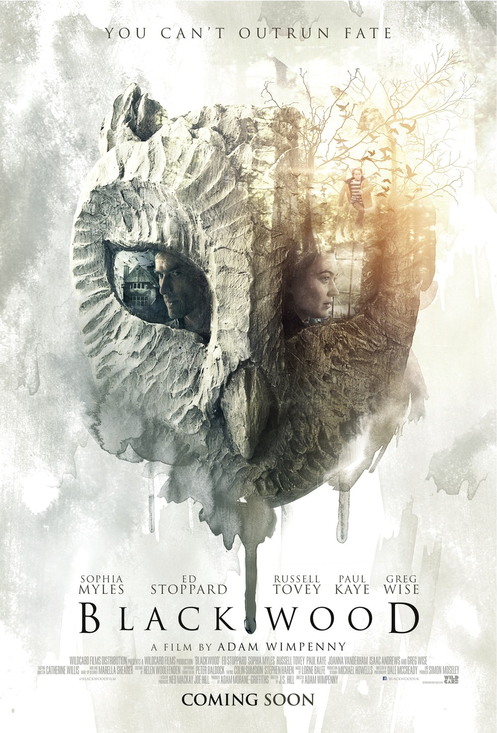 Blackwood 1-sheet.jpeg