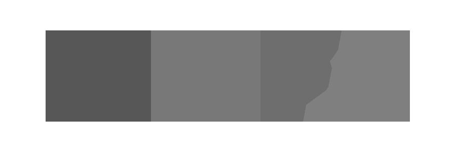 mmfa letters (greyscale).jpg