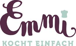 Logo_emmikochteinfach.jpg