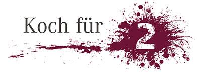 koch-fuer-2_logo.jpg