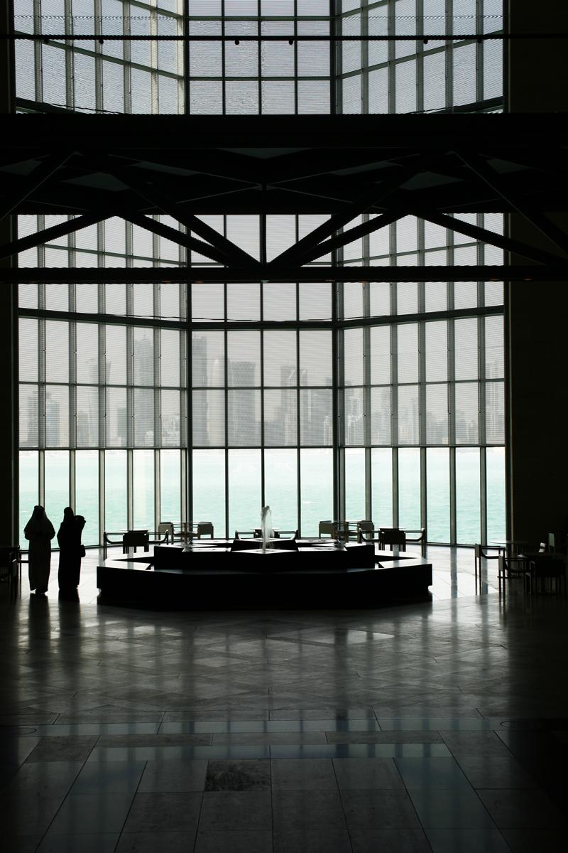 museum fb 9.jpg