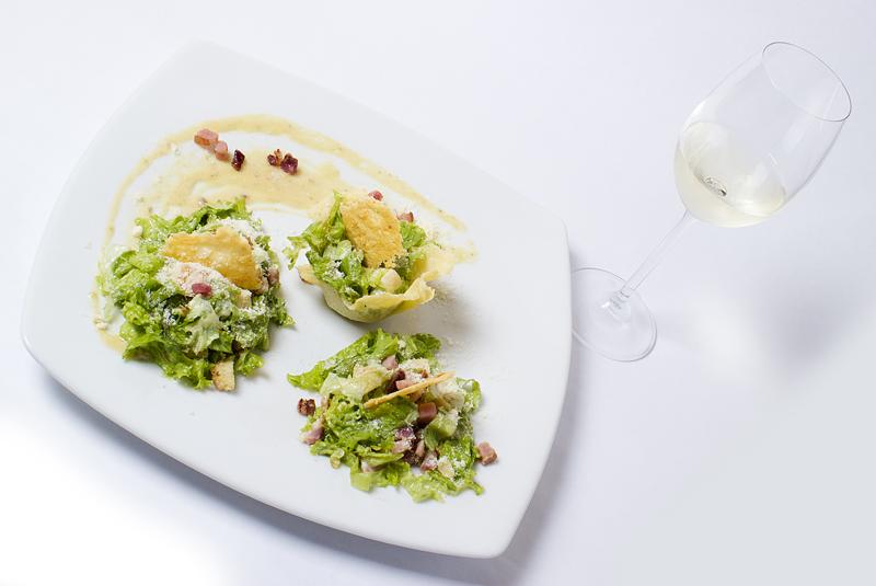 Fornato Restaurant 1-dia0016.jpg