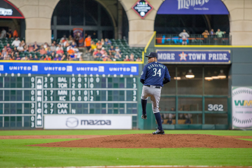 Astros-Mariners Day 1-LQ-183.jpg