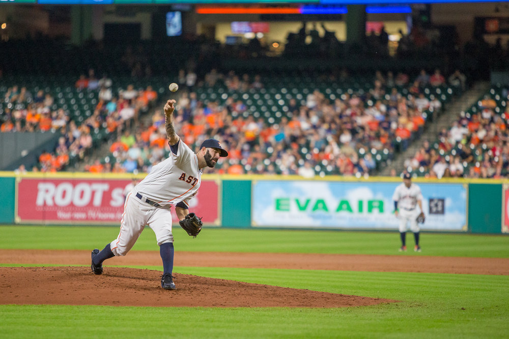 Astros-Mariners Day 1-LQ-207.jpg