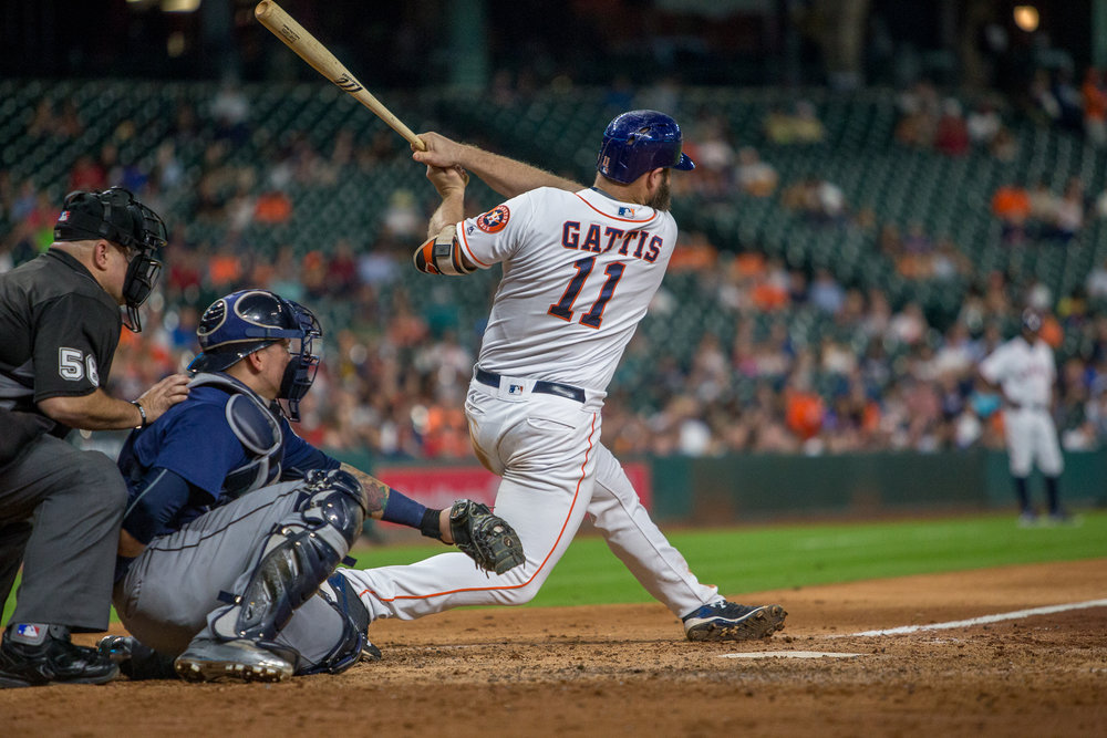 Astros-Mariners Day 1-LQ-282.jpg