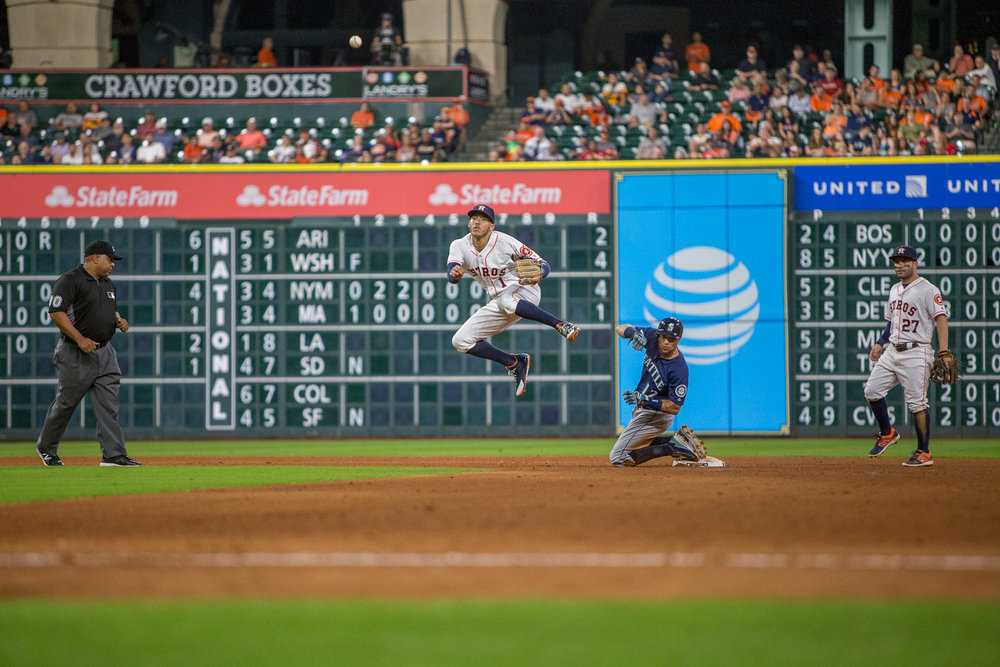 Astros-Mariners Day 1-LQ-347.jpg