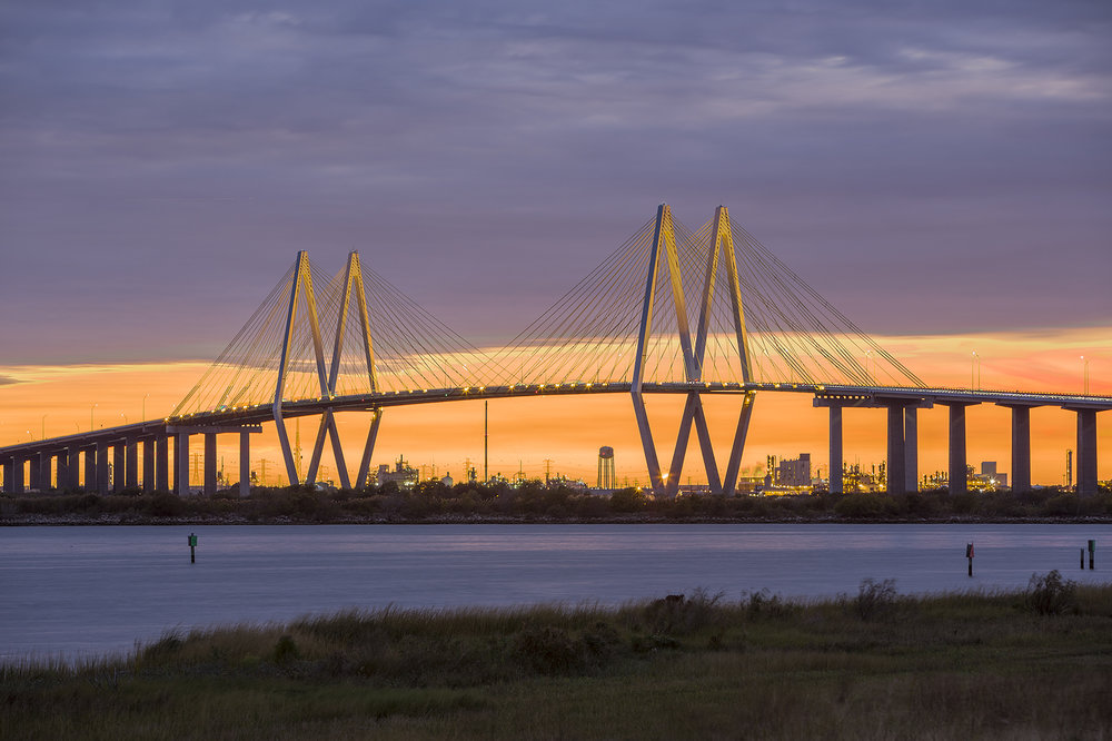Fred Hartman Bridge 2 LQ.jpg