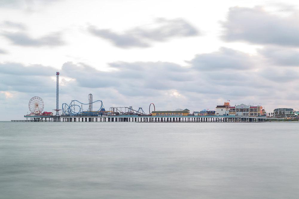Galveston 4 LQ.jpg
