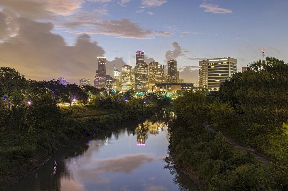 Buffalo Bayou 1 LQ.jpg