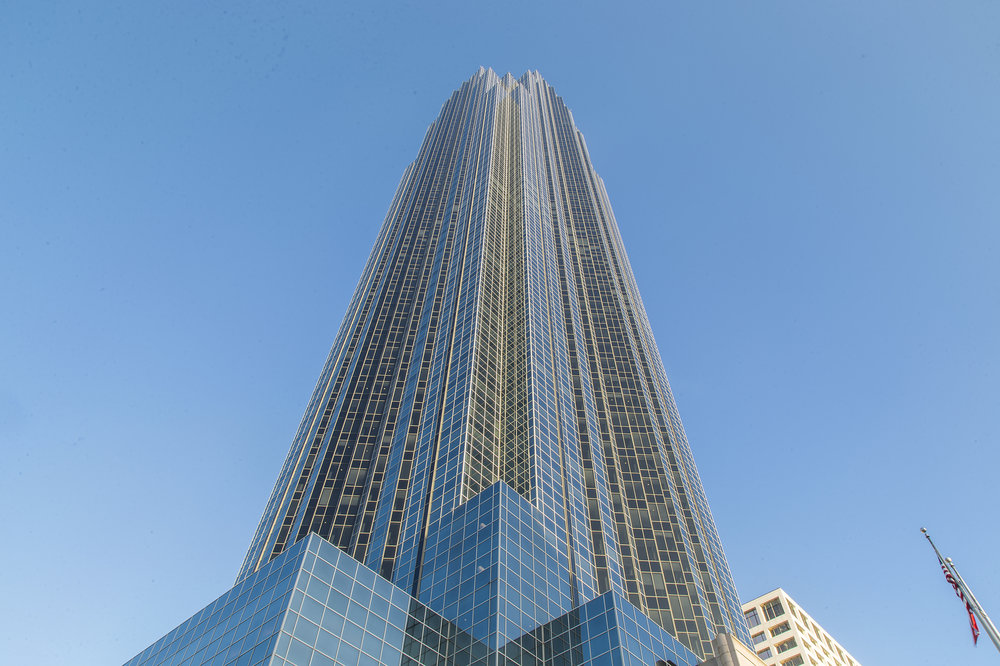 Williams Tower 1.jpg