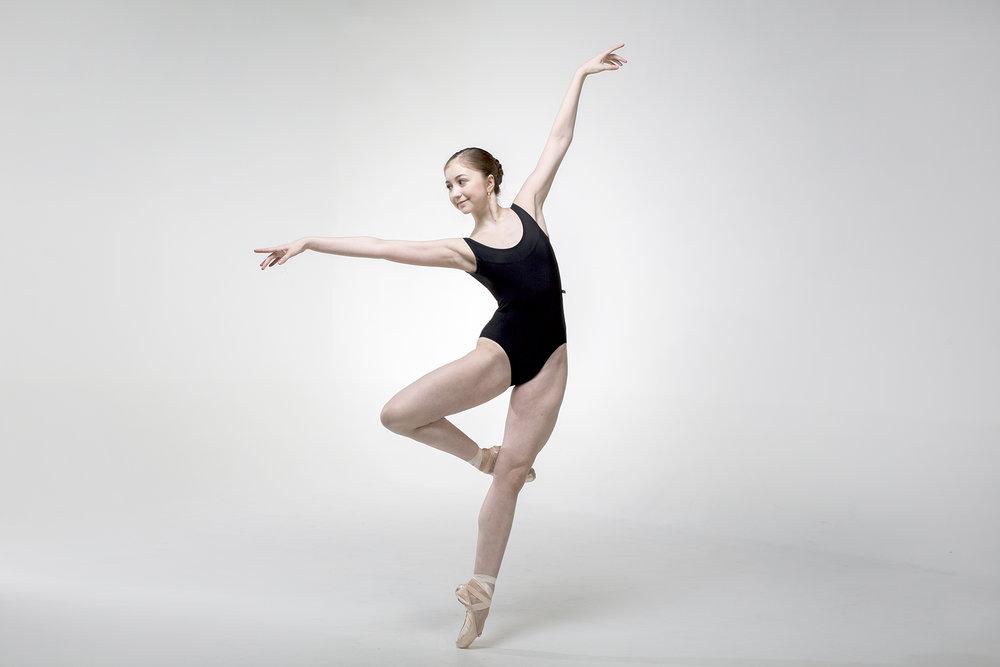 Jadyn_Studio Ballet_S1_web-009.jpg