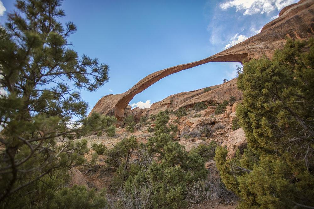 Landscape Arch 1.jpg