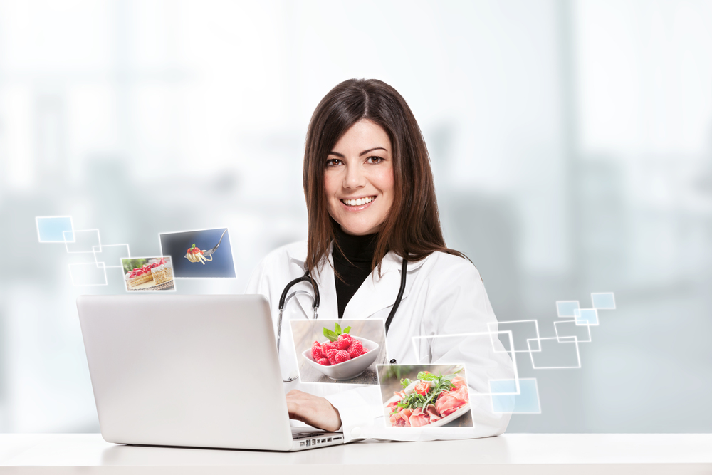 nutrition-image1.jpg
