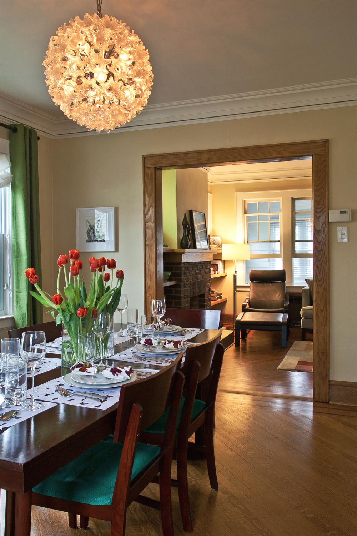 dinningroom_livingroom.jpg