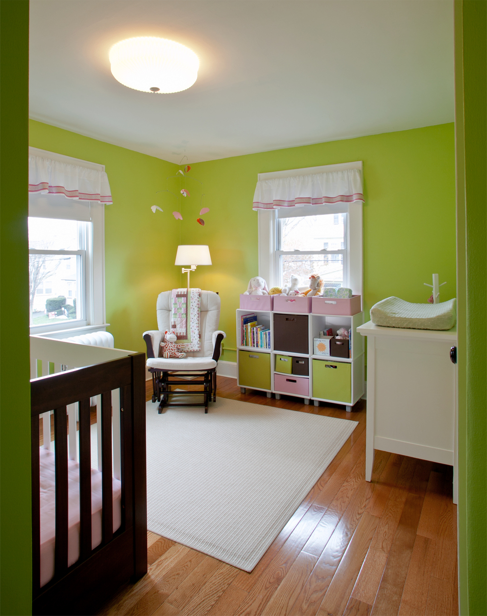 Madeline's Room A Cropped.jpg