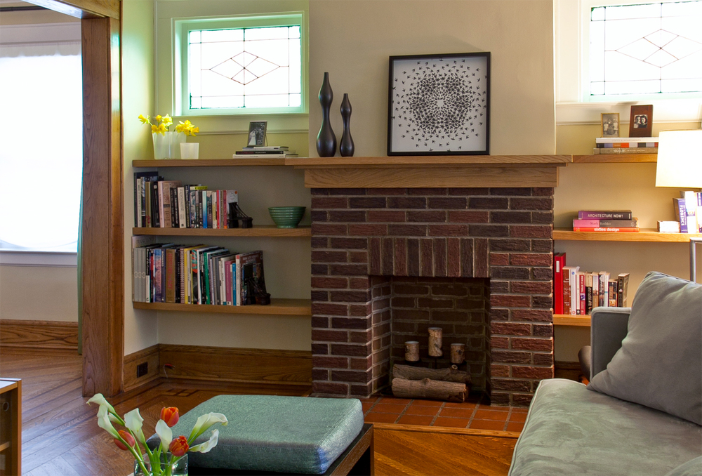 Maplewood Livingroom.jpg