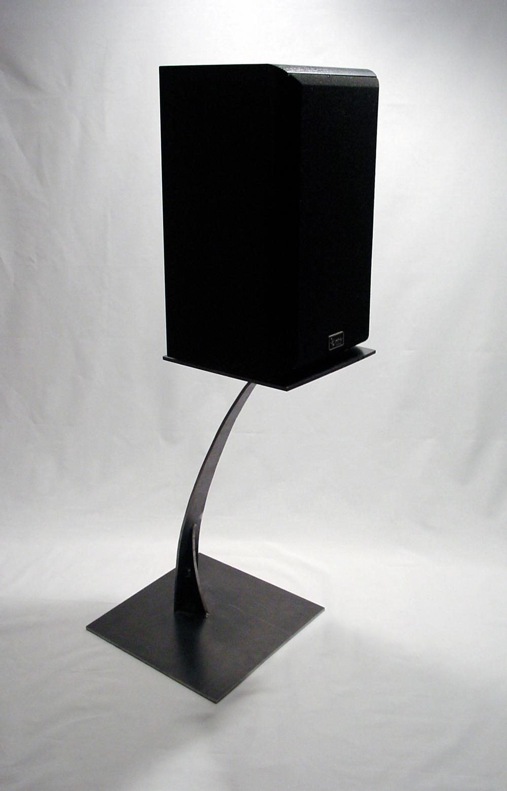 speakerstand-w-speaker.jpg