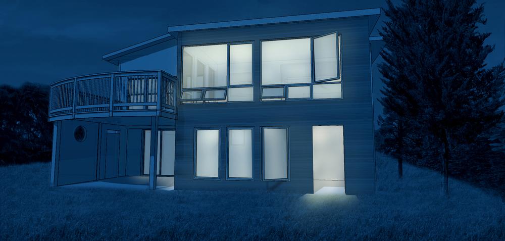 scene3 scheme 2 Ver2 night.jpg