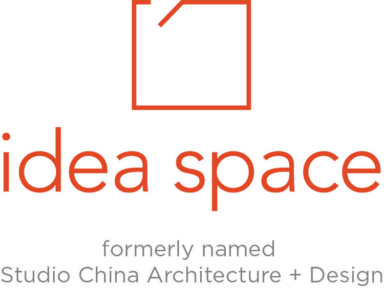 Idea Space - Residential and Commercial Architecture and Interior Design - NYC, Maplewood, South Orange, Millburn, NJ