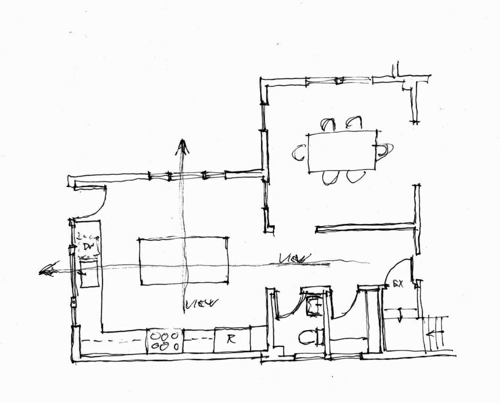Stirling sketch at plan.jpg