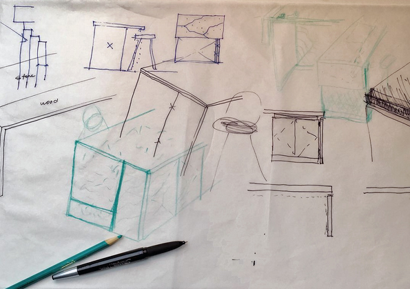 island sketches.jpg