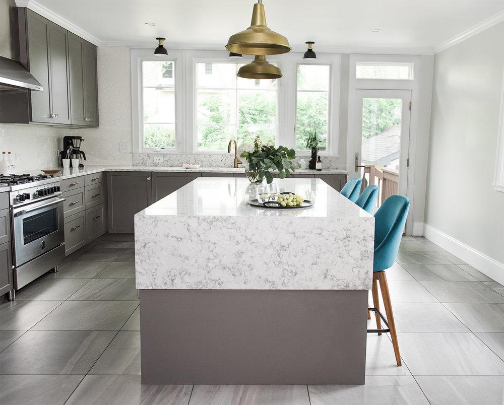 Axial Kitchen Wide.jpg