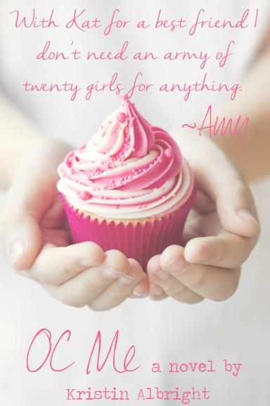 cupcaketeaser.jpg
