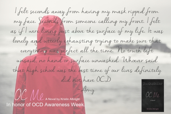 Utterly exhausting teaser - OCD awareness week.jpg