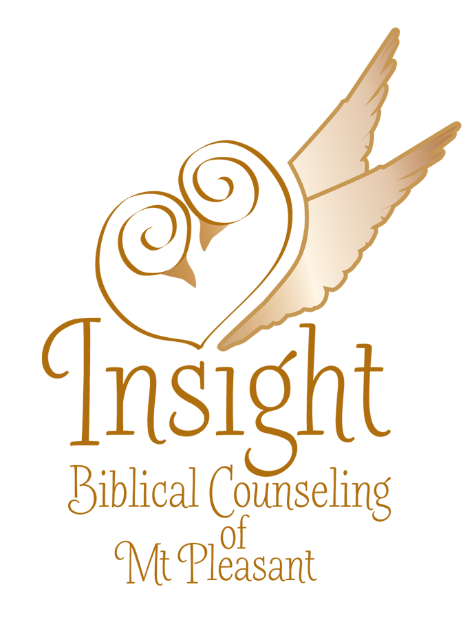 Insight Biblical Counseling of Mt. Pleasant