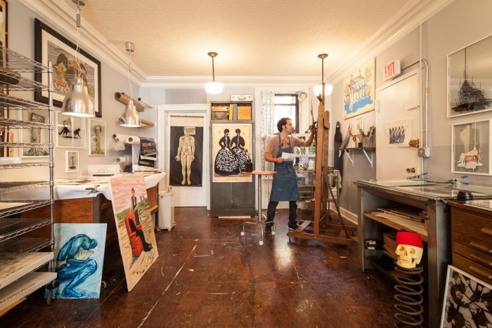 d-horowitz-studio-700x467.jpg