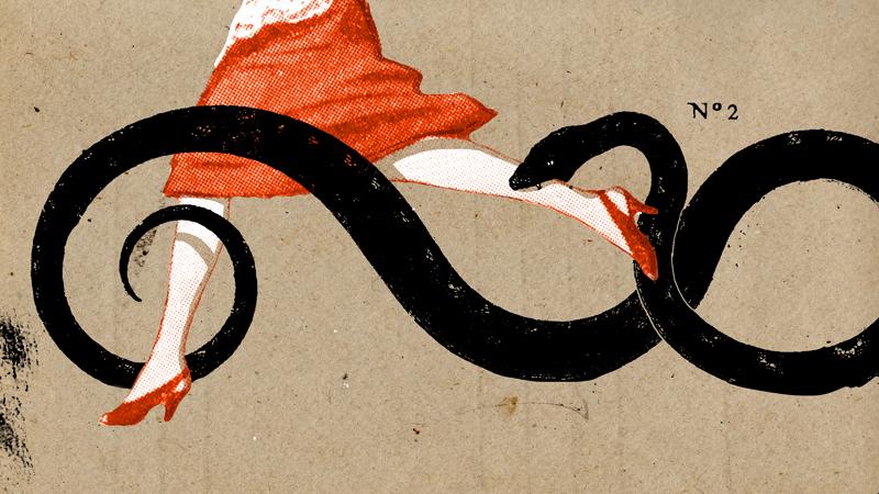 snake_sm.jpg