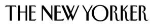newyorkerlogo.jpeg