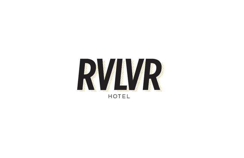 Revolver Hotel